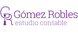 Estudio Contable Gómez Robles